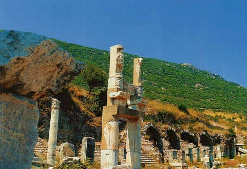 http://www.turizm.net/cities/ephesus/images/domitiantemple.jpg