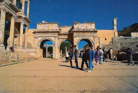 http://www.turizm.net/cities/ephesus/images/mazeusmithridates.jpg